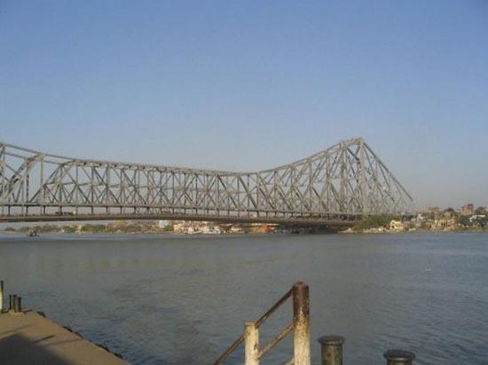 Εντυπωσιακές Γέφυρες (4)