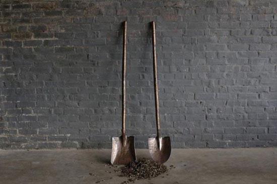 Εργαλεία φτιαγμένα από νομίσματα (7)
