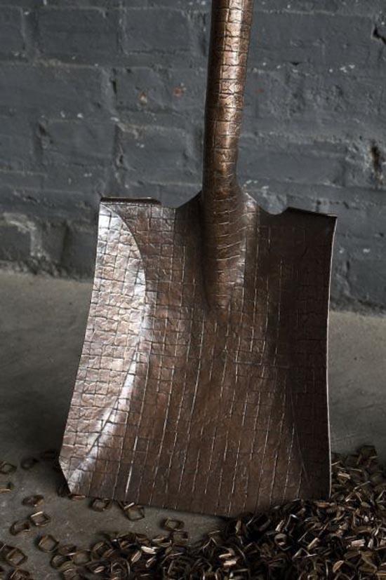 Εργαλεία φτιαγμένα από νομίσματα (8)