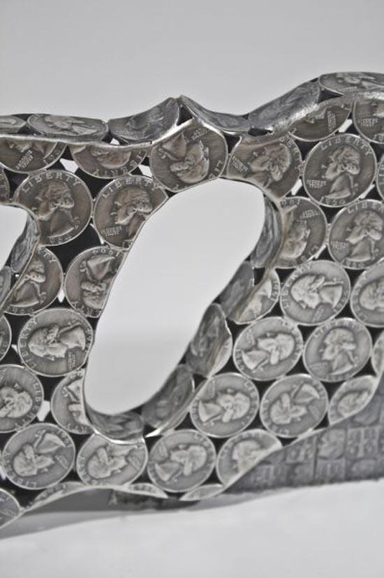 Εργαλεία φτιαγμένα από νομίσματα (15)