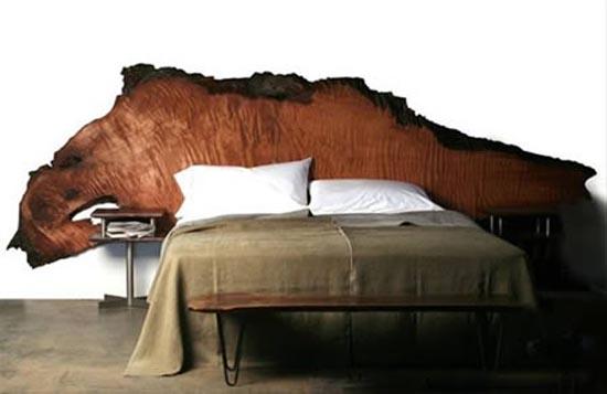 Παράξενα και μοναδικά κρεβάτια (10)