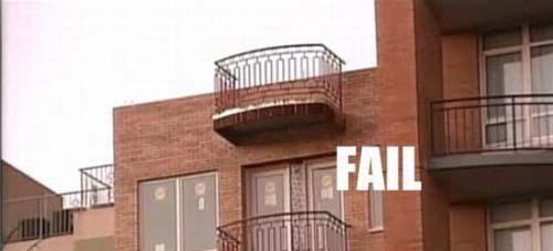 FAIL (20)