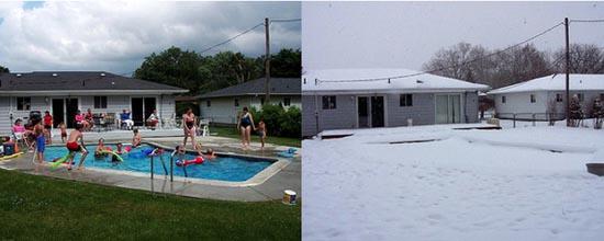 Καλοκαίρι vs Χειμώνας (4)