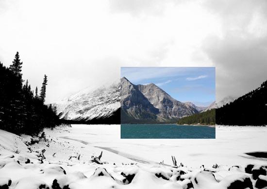 Καλοκαίρι vs Χειμώνας (7)