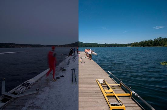 Καλοκαίρι vs Χειμώνας (18)