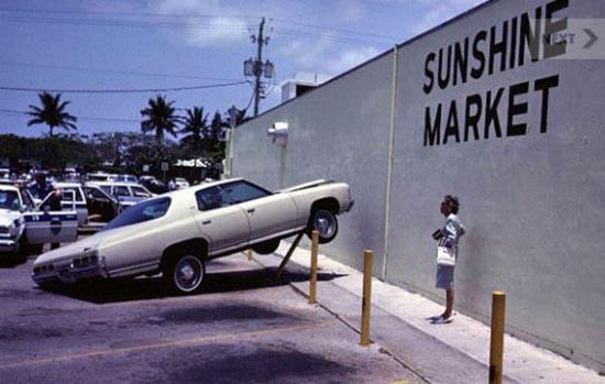 Καταστροφικά παρκαρίσματα (11)