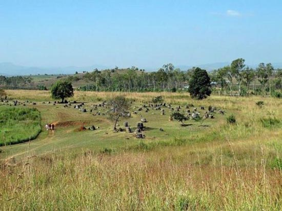 Η κοιλάδα με τις στάμνες (1)