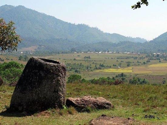 Η κοιλάδα με τις στάμνες (12)