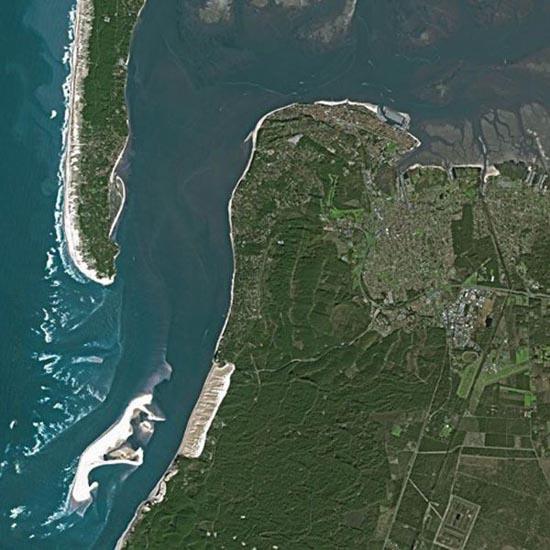 Ο μεγαλύτερος αμμόλοφος στην Ευρώπη (20)