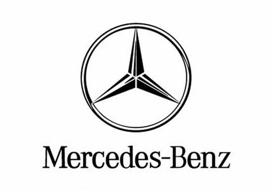 Η εξέλιξη του σήματος της Mercedes-Benz (6)