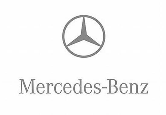 Η εξέλιξη του σήματος της Mercedes-Benz (8)