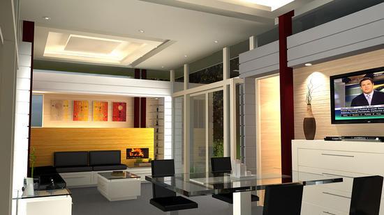 Nano House: Το σπίτι των 507 ευρώ (3)