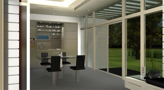 Nano House: Το σπίτι των 507 ευρώ (6)