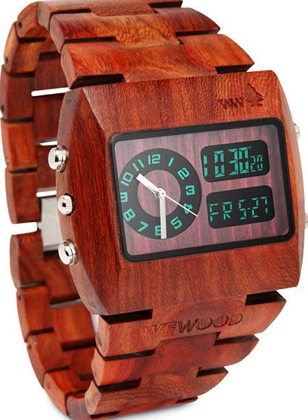 Τα 10 πιο παράξενα ρολόγια (8)