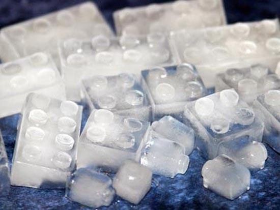 Παράξενες παγοθήκες (5)