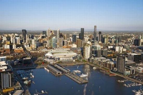 Γνωστές πόλεις: Παρελθόν vs Σήμερα (6)