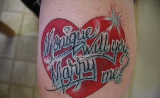 Πρόταση γάμου με τατουάζ (6)