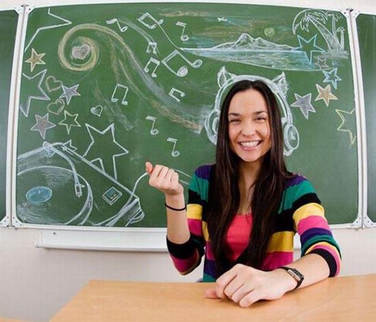 Πρωτότυπη φωτογράφιση για σχολικό λεύκωμα (1)