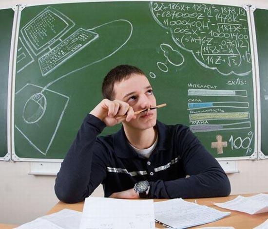 Πρωτότυπη φωτογράφιση για σχολικό λεύκωμα (3)