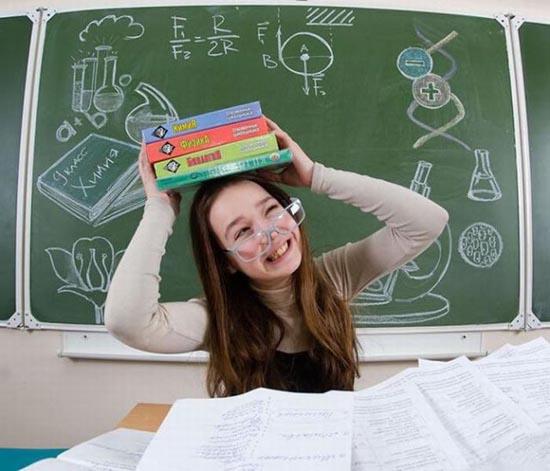 Πρωτότυπη φωτογράφιση για σχολικό λεύκωμα (12)