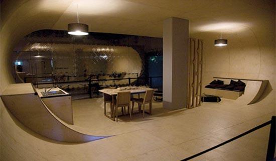 Σπίτι για skateboarders (5)