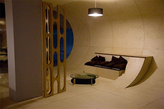 Σπίτι για skateboarders (7)