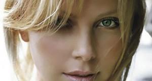 10 σταρ με τα πιο όμορφα μάτια του κόσμου