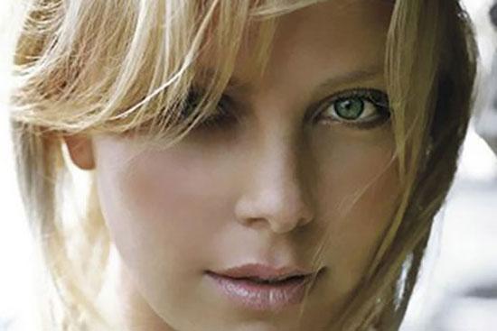 10 σταρ με τα πιο όμορφα μάτια του κόσμου (1)
