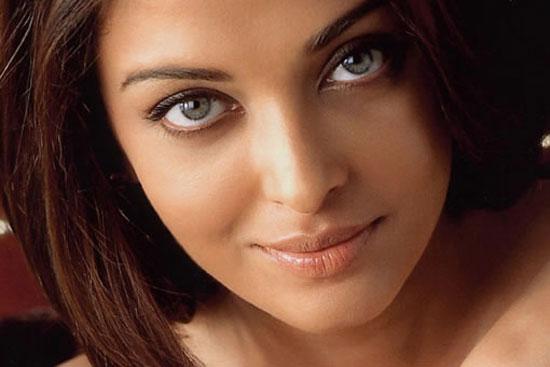 10 σταρ με τα πιο όμορφα μάτια του κόσμου (3)