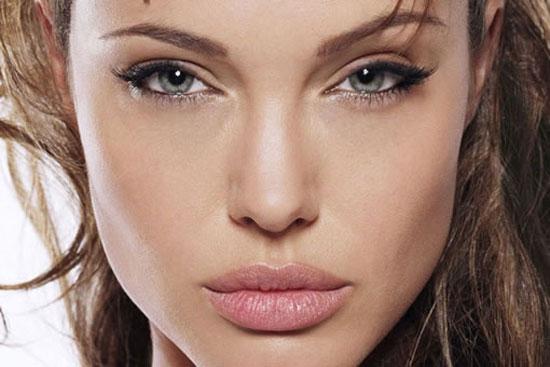 10 σταρ με τα πιο όμορφα μάτια του κόσμου (4)