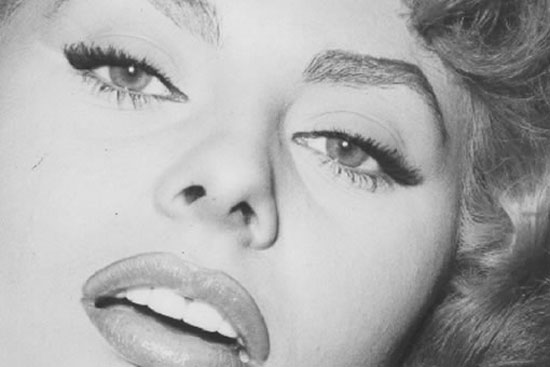 10 σταρ με τα πιο όμορφα μάτια του κόσμου (7)