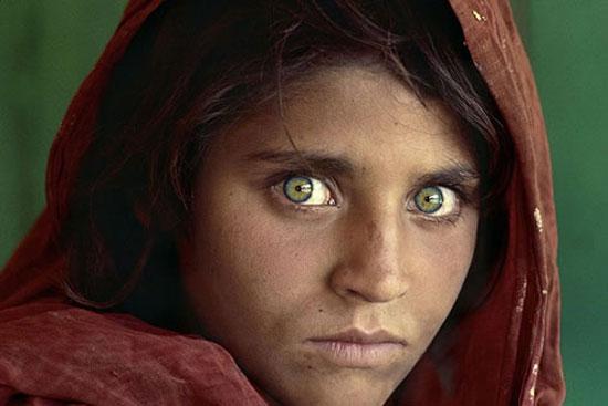 10 σταρ με τα πιο όμορφα μάτια του κόσμου (10)