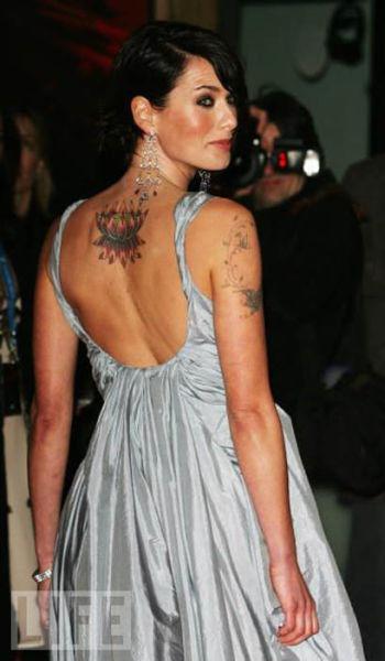 Τατουάζ διασήμων γυναικών (3)