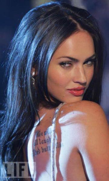 Τατουάζ διασήμων γυναικών (6)