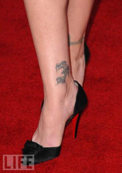 Τατουάζ διασήμων γυναικών (8)