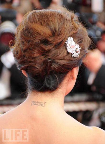 Τατουάζ διασήμων γυναικών (9)