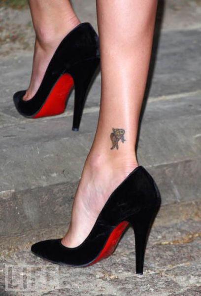 Τατουάζ διασήμων γυναικών (12)