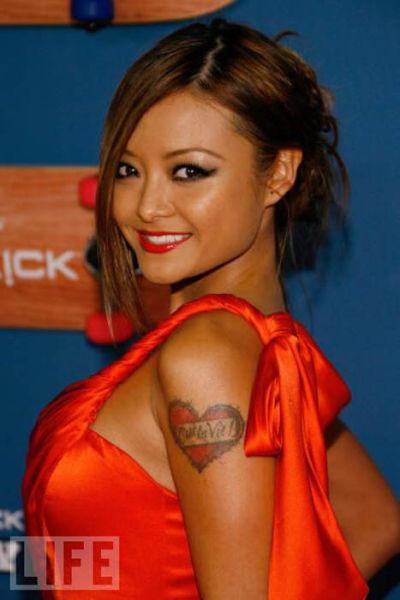 Τατουάζ διασήμων γυναικών (15)