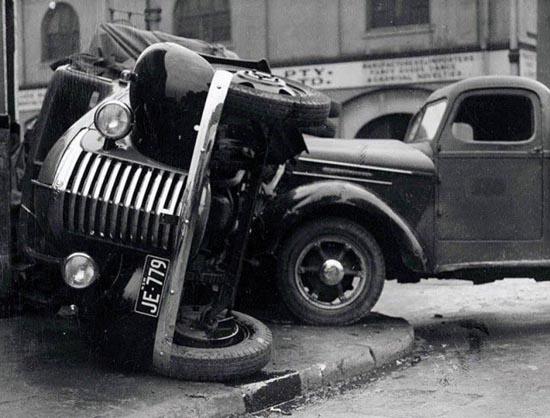 Τροχαία ατυχήματα του παρελθόντος (6)