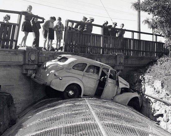 Τροχαία ατυχήματα του παρελθόντος (7)