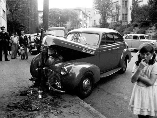 Τροχαία ατυχήματα του παρελθόντος (10)