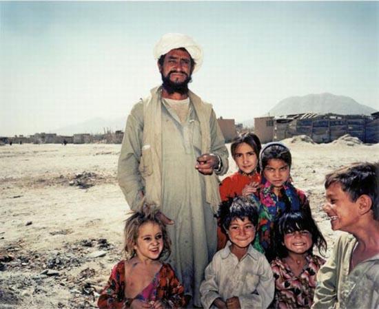 Τσιγγάνοι απ'όλο τον κόσμο (16)