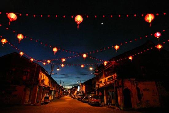 Υπέροχες νυχτερινές φωτογραφίες (7)