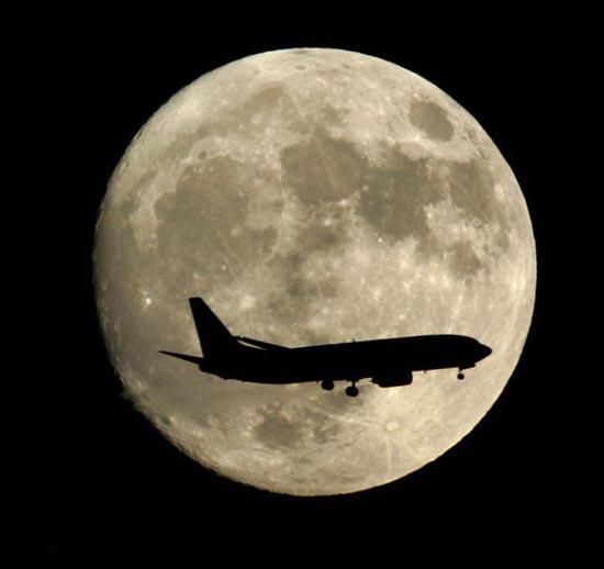 Υπέροχες νυχτερινές φωτογραφίες (8)
