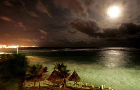 Υπέροχες νυχτερινές φωτογραφίες (14)