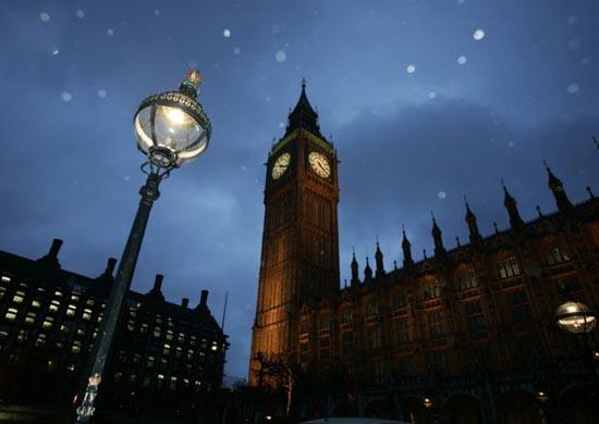 Υπέροχες νυχτερινές φωτογραφίες (17)