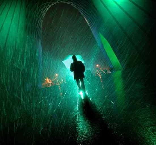 Υπέροχες νυχτερινές φωτογραφίες (18)