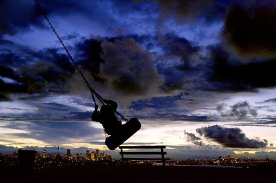 Υπέροχες νυχτερινές φωτογραφίες (19)