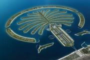 Πως κατασκευάζονται τα τεχνητά νησιά στο Dubai; (1)