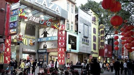 Made In China: 9 απομιμήσεις γνωστών εταιρειών